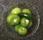 Salsa Verde Basica-Mexicana-Tradicional-Favorita